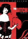 'The Bitch' dvd