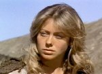 Jenny Agutter as Catherine Sebanek in 'China 9, Liberty 37'