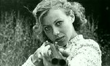 Jenny Agutter as Mollie Prior in 'The Eagle Has Landed'