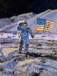 alan york astronaut