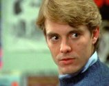 Michael Biehn as Douglas Breen in 'The Fan' (1981)