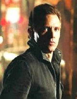Michael Biehn as Petros Angelo in 'Dragon Squad' (2005)