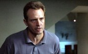 Michael Biehn as Stuart Lang in 'Havoc' (2005)