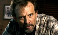 Michael Biehn as Kyle Latimo in 'The Victim' (2011)