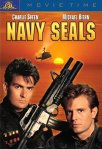 Navy SEALs dvd