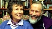 Chris & Wendy Bonington
