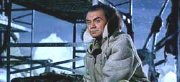 Ernest Borgnine in 'Ice Station Zebra'