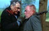 Ernest Borgnine & Lee Marvin in 'Emperor of the North'
