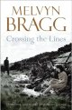 Melvyn Bragg's 'Crossing the Lines'