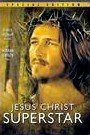 Melvyn Bragg wrote the screenplay for 'Jesus Christ Superstar'