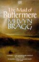 Melvyn Bragg's 'The Maid of Buttermere'