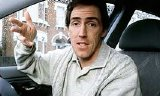 Rob Brydon as Keith Barret in 'Marion and Geoff'