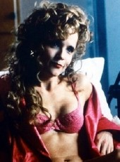Lea Thompson as Stacy in 'Casual Sex?' (1988)
