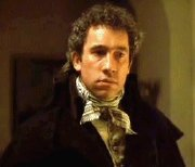 Simon Callow as Emanuel Schikenader in the film 'Amadeus'