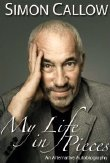 Simon Callow's autobiography 'My Life in Pieces'