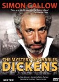 'The Mystery of Charles Dickens' dvd