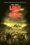 Poster of 'Land of the Dead'