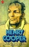 Sir Henry Cooper's Autobiography