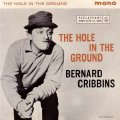 Bernard Cribbins' comedy hit 'The Hole in the Ground'