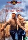 'The Defiant Ones' dvd