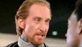 Charles Dance in 'The Golden Child'