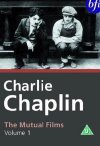 Charlie Chaplin - The Mutual Films (Volume 1)