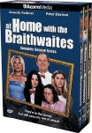 'At Home with the Braithwaites' dvd set