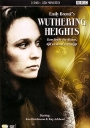 'Wuthering Heights' dvd