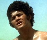 Micky Dolenz in The Monkees' film 'Head'