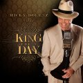 Micky Dolenz album 'King for a Day'