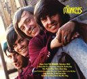 The Monkees album 'The Monkees'