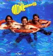 The Monkees album 'Pool It!'
