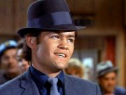 Micky Dolenz in 'The Monkees'