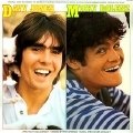 Original cast recording of 'The Point!' featuring Davy Jones & Micky Dolenz on the cover