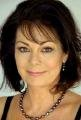 Micky Dolenz's second wife Trina Dow