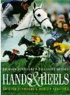 Richard Dunwoody's book 'Hands & Heels'