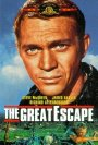 DVD 'The Great Escape'