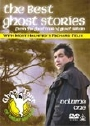 'The Best Ghost Stories' by Richard Felix