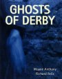 'Ghosts of Derby'