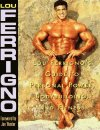 Book - 'Guide To Personal Power, Bodybuilding and Fitness' by Lou Ferrigno