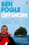 'Offshore: In Search of an Island of my Own' by Ben Fogle