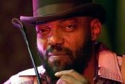 Ken Foree as Charlie Altamont in 'The Devil's Rejects' (2005)