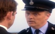 Philip Franks as Sgt. Raymond Craddock in 'Heartbeat'