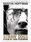 'Straw Dogs' DVD