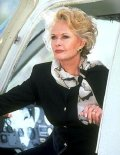 Tippi Hedren as Jessica Weiss in 'Citizen Ruth'