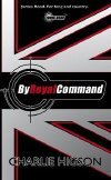 'By Royal Command'