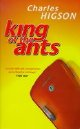 'King of the Ants'