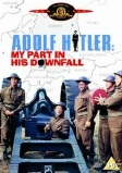 Adolf Hitler: My Part in His Downfall' (1974)