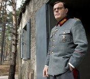 Eddie Izzard as General Erich Fellgiebel in 'Valkyrie' (2008)