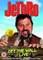 Jethro DVD- 'Off the Wall'